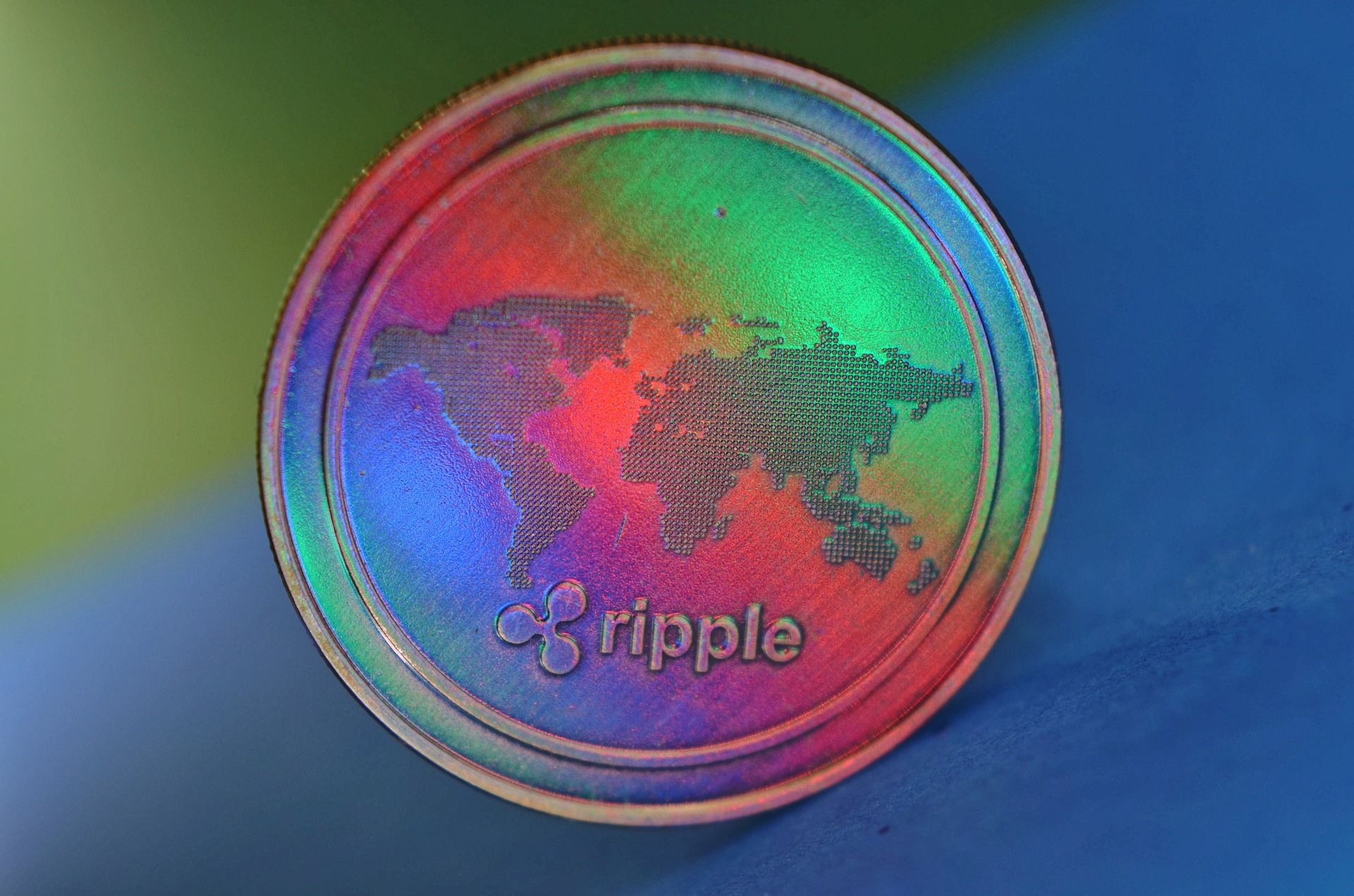 Ripple is faster and more scaleable than many other cryptocurrencies.