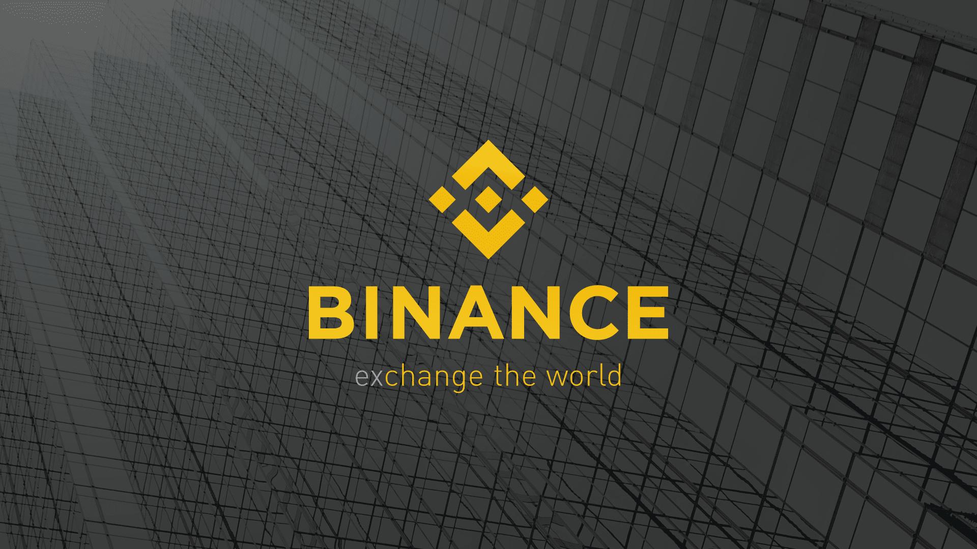 geriausi bitcoin exchange 2021)
