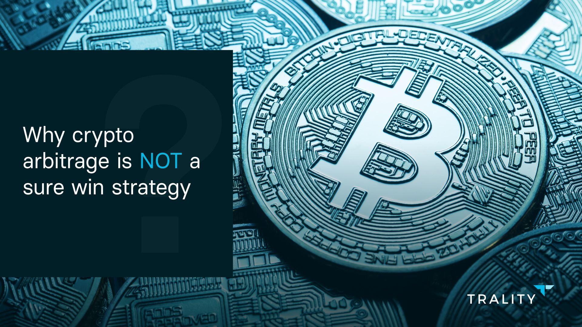 kereskedés bitcoin kaskus
